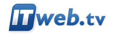logo it web tv