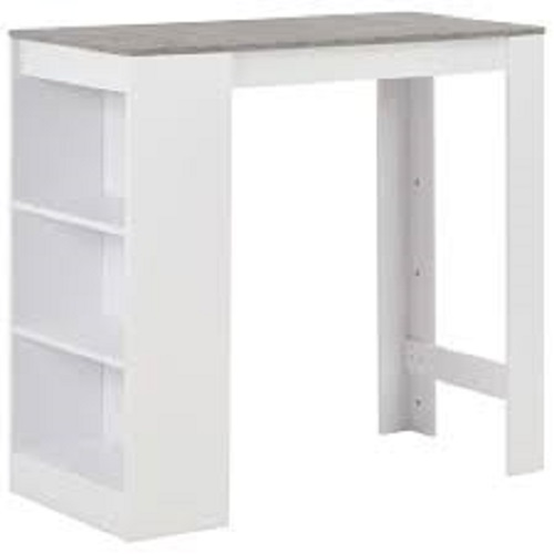 Shop our counter height tables